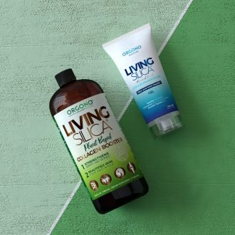 Living Green Kit